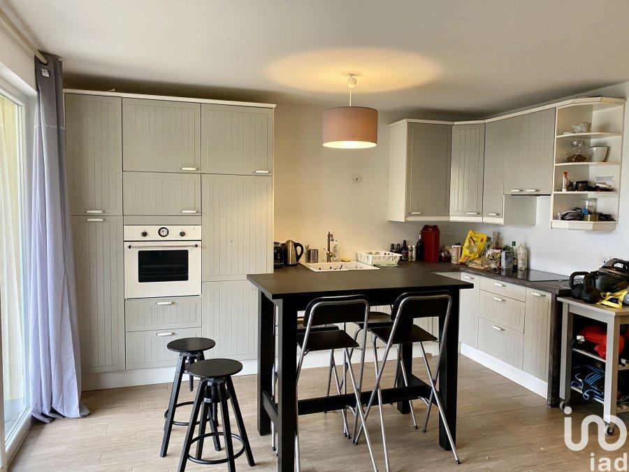 acheter appartement 4 pièces 60 m² woippy photo 3