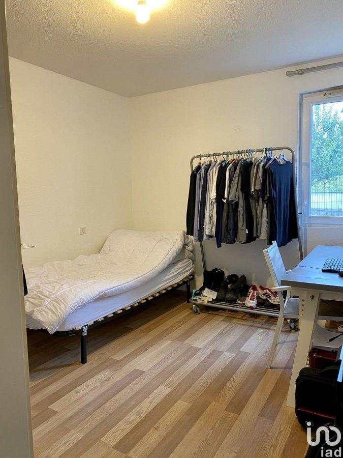 acheter appartement 4 pièces 60 m² woippy photo 5
