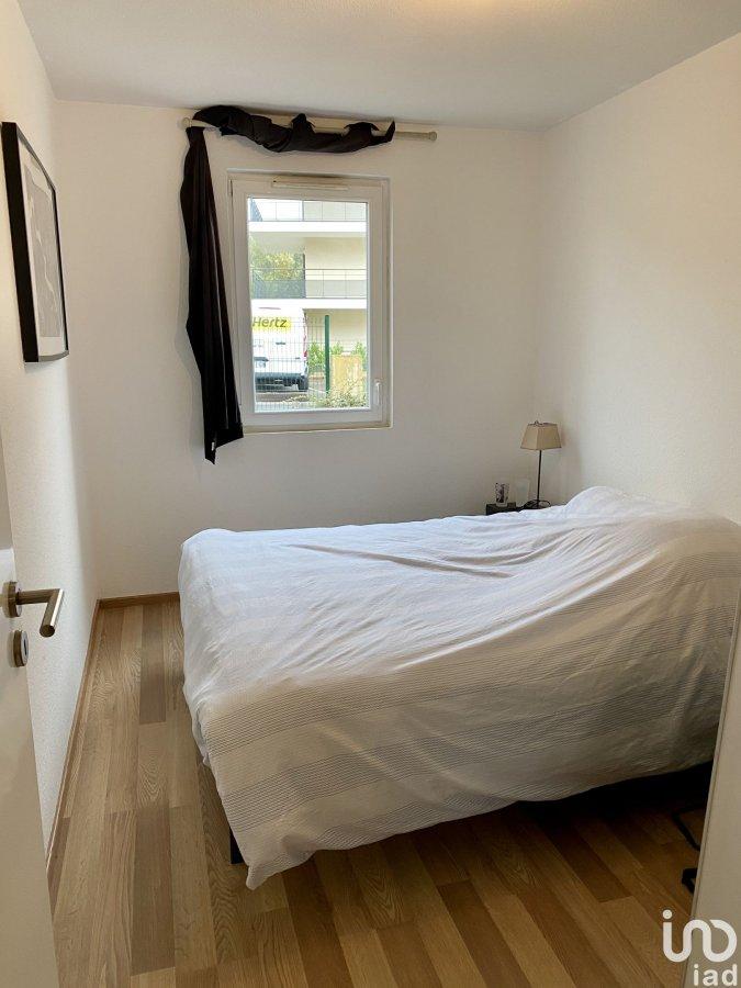 acheter appartement 4 pièces 60 m² woippy photo 6