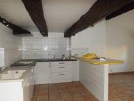 Appartement à louer F4 à Vézelise - Réf. 6108777