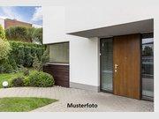 Maison à vendre 6 Pièces à Freudenstadt - Réf. 7226985