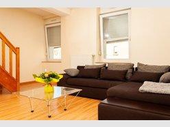 Appartement à vendre F3 à Hettange-Grande - Réf. 6051433