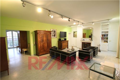 haus kaufen 13 zimmer 768 m² wallerfangen foto 7