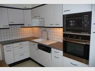 Appartement à louer F3 à Colmar - Réf. 5133929