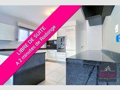 Maison individuelle à vendre 4 Chambres à Mont-Saint-Martin - Réf. 6776425