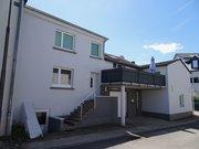 Maison à vendre 4 Chambres à Erpeldange (Bous) - Réf. 5924457