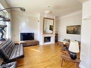 Wohnung zur Miete 2 Zimmer in Luxembourg-Limpertsberg - Ref. 6784617