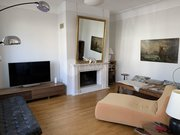 Apartment for rent 2 bedrooms in Luxembourg-Limpertsberg - Ref. 6784617