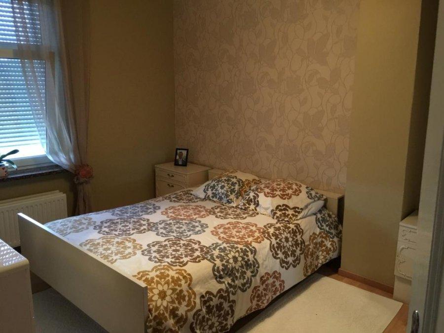 acheter maison mitoyenne 3 chambres 0 m² rodange photo 5