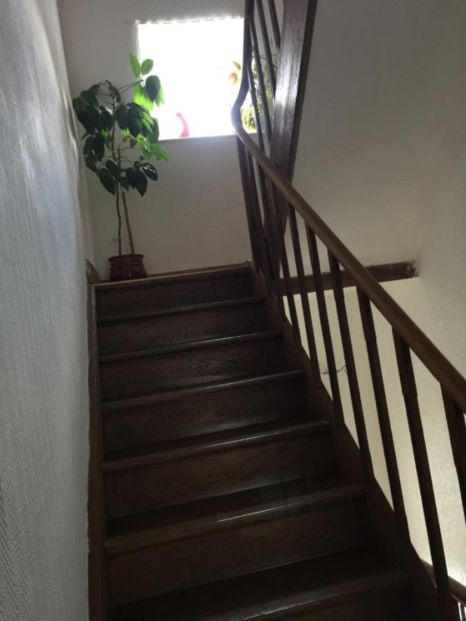 acheter maison mitoyenne 3 chambres 0 m² rodange photo 2