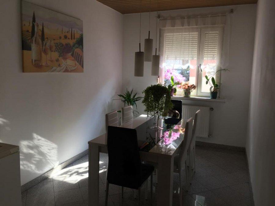 acheter maison mitoyenne 3 chambres 0 m² rodange photo 4