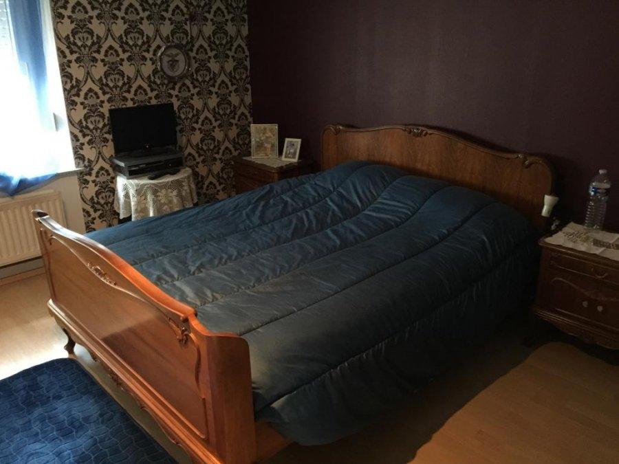 acheter maison mitoyenne 3 chambres 0 m² rodange photo 7