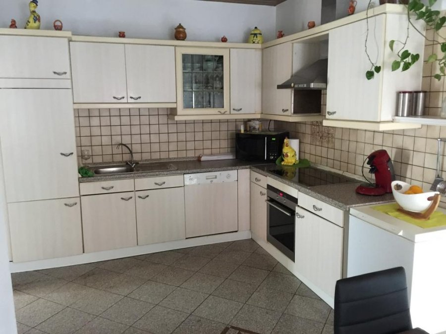 acheter maison mitoyenne 3 chambres 0 m² rodange photo 3