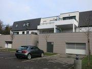 Appartement à vendre F3 à Kembs - Réf. 6657641