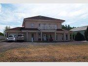 Villa for sale 7 rooms in Mudersbach - Ref. 6530665