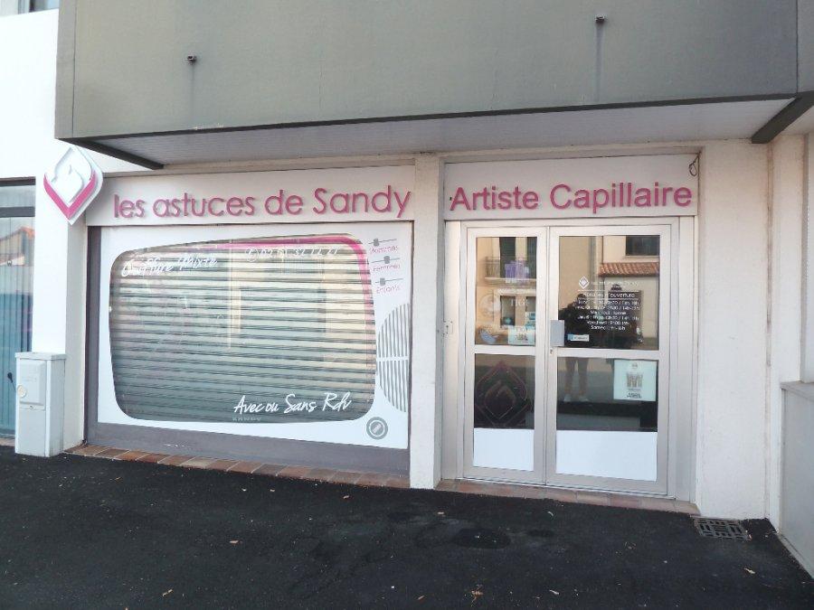 acheter local commercial 3 pièces 49.69 m² château-d'olonne photo 1
