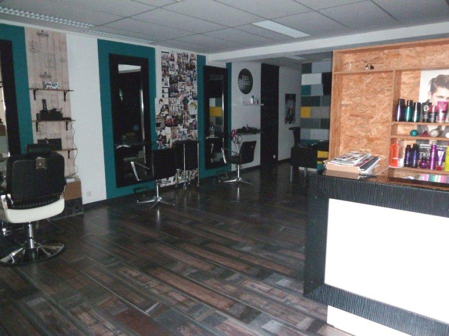 acheter local commercial 3 pièces 49.69 m² château-d'olonne photo 2