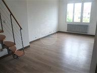 Appartement à vendre F3 à Dunkerque - Réf. 7251561