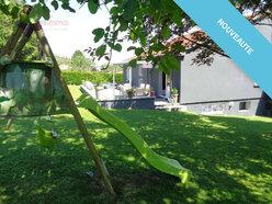 Maison à vendre F8 à Boulay-Moselle - Réf. 6407785