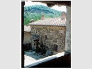 House for sale 2 bedrooms in Toscane - Ref. 6350441