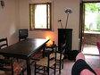 Haus zum Kauf 2 Zimmer in  - Ref. 6350441