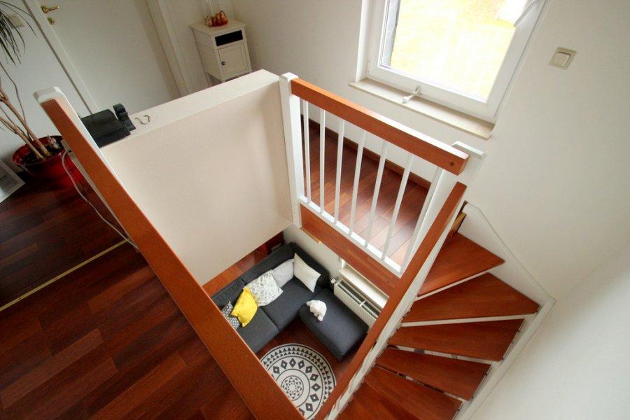 Duplex à vendre 4 chambres à Leudelange