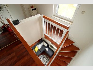 Duplex for sale 4 bedrooms in Leudelange - Ref. 6219369
