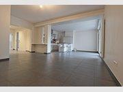 Bureau à vendre à Luxembourg-Belair - Réf. 4388457