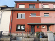 Reihenhaus zum Kauf 4 Zimmer in Esch-sur-Alzette - Ref. 5113705