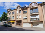 Apartment for sale 3 bedrooms in Luxembourg-Bonnevoie - Ref. 6432617