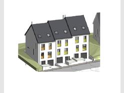 Maison jumelée à vendre 3 Chambres à Belvaux - Réf. 5121897