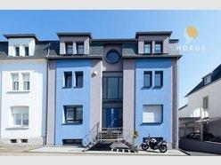 Reihenhaus zum Kauf 5 Zimmer in Sandweiler - Ref. 7096169