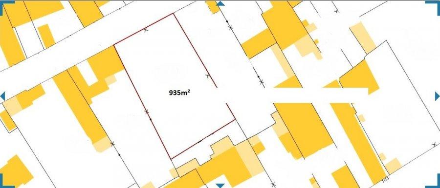 acheter terrain constructible 0 pièce 935 m² onnaing photo 2