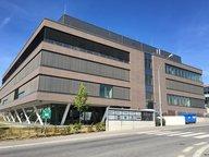 Bureau à louer à Leudelange - Réf. 5072745