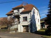 Maison à vendre F7 à Bendorf - Réf. 6653801