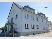 Renditeobjekt / Mehrfamilienhaus zum Kauf 18 Zimmer in Merzkirchen - Ref. 4700009