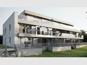 Studio for sale in Bertrange - Ref. 6993769
