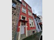 Haus zum Kauf 4 Zimmer in Ettelbruck - Ref. 7124841
