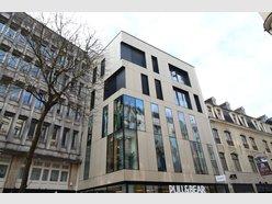 Wohnung zur Miete 2 Zimmer in Luxembourg-Centre ville - Ref. 7063401