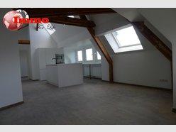 Wohnung zur Miete 2 Zimmer in Luxembourg-Gare - Ref. 6092649