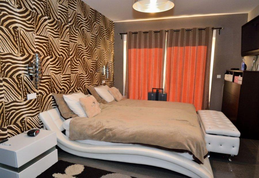 Appartement à louer 5 chambres à Mondorff