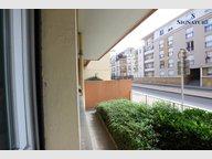 Appartement à vendre F2 à Metz - Réf. 6494313