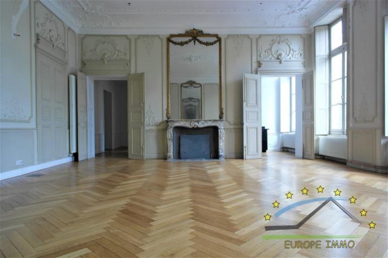 acheter appartement 4 pièces 146 m² nancy photo 3
