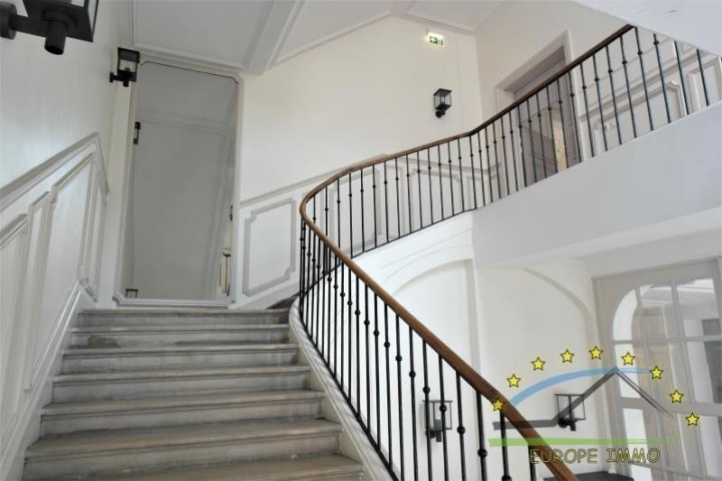 acheter appartement 4 pièces 146 m² nancy photo 4