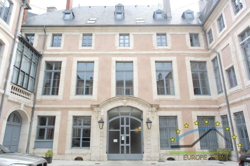 acheter appartement 4 pièces 146 m² nancy photo 2