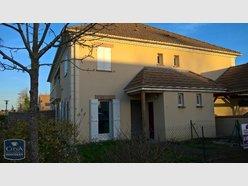 Maison à vendre F3 à Laigné-en-Belin - Réf. 4991081
