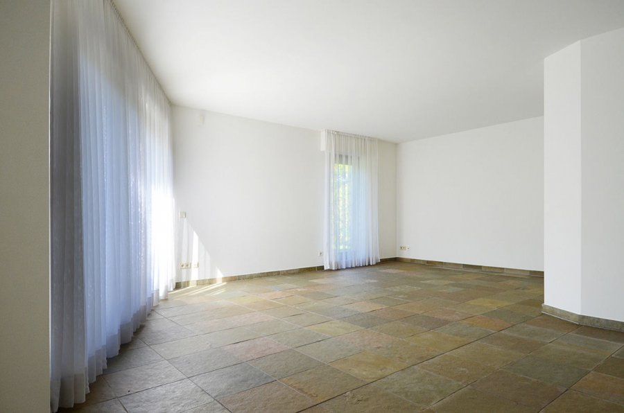 acheter maison 4 chambres 267 m² bereldange photo 4