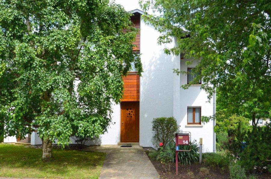 acheter maison 4 chambres 267 m² bereldange photo 1