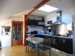 Appartement à vendre F3 à Gérardmer - Réf. 4950121