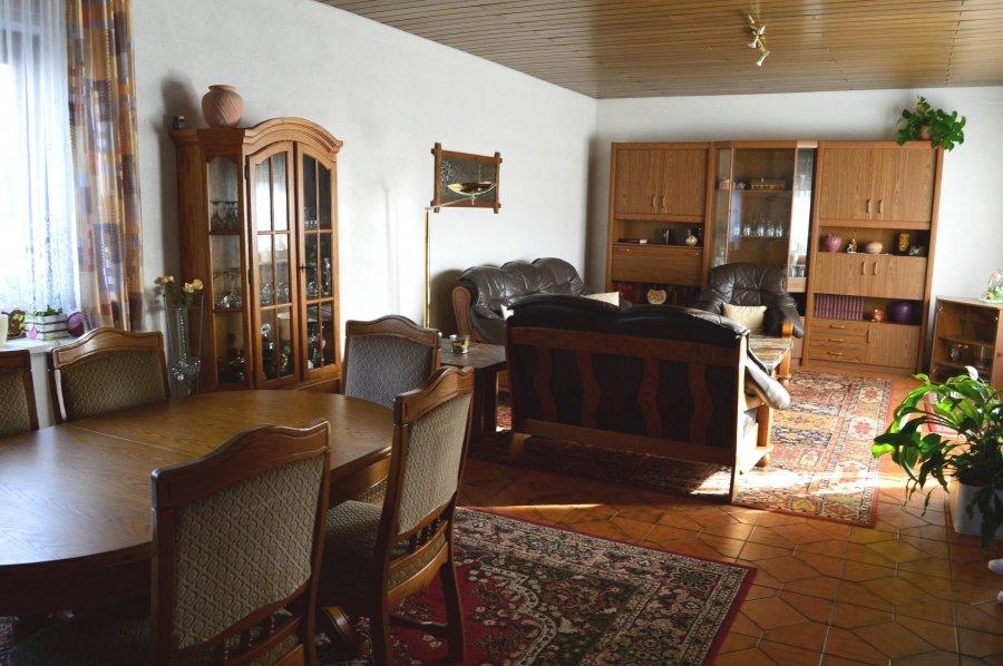 haus kaufen 4 zimmer 129 m² losheim foto 5